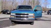 1995 Chevrolet Cheyenne Oak Ridge TN , ,  Chevy Cheyenne Knoxville TN