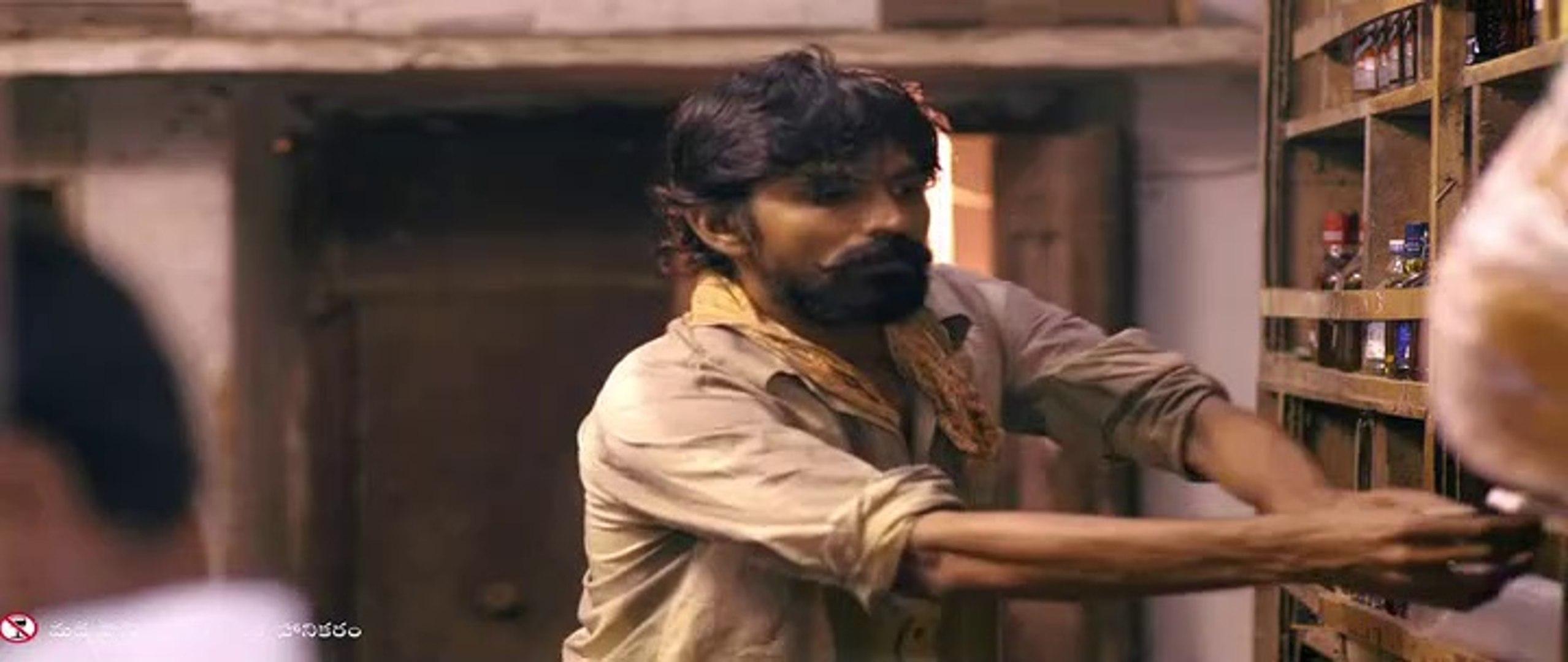 C/O Kancharapalem 2018 Telugu Full Length Movie Part 2