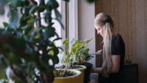 Forget Pets! Millennials Love Their Plant Babies