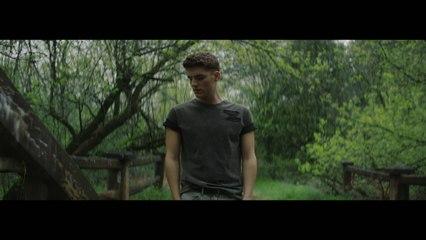 Ryland James - Good To You