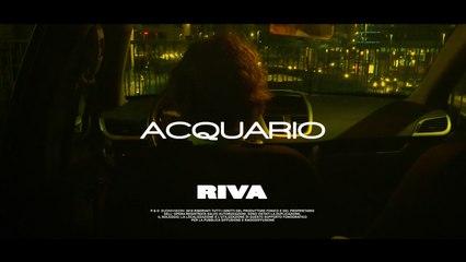 Riva - Acquario
