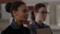Line of Duty S04E03 (2018) Tv.Series