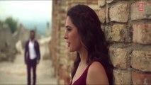 AMAVAS   Bheege Bheege Video - Sachiin J Joshi & Nargis Fakhri - Ankit Tiwari