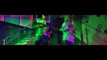 No Lo Parece - Myke Towers, Casper Magico & Gotay (Offcial video)