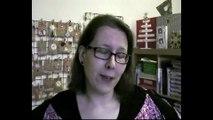 December Daily Videos 3 - Calendriers de l'avent / Blabla / Astuces