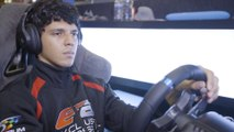 McLaren Revs up to Find the Best Racing Game Players on the Planet