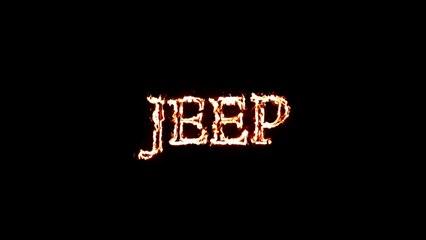 Myth Syzer (Ft. Hamza) - Jeep (Audio)