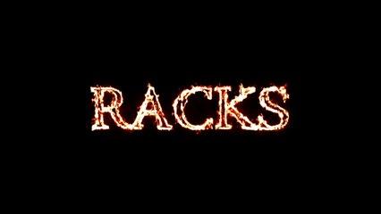 Myth Syzer (ft. Loveni, Dimeh & Slimka) - Racks (Audio)