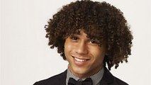 Corbin Bleu Has More Wikipedia Pages Than Almost Anyone Else on Earth