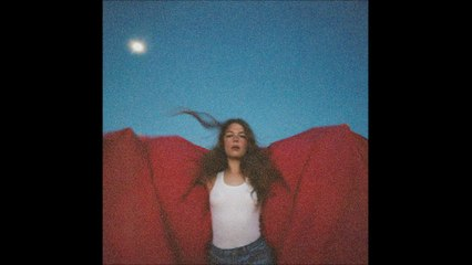 Maggie Rogers - Burning