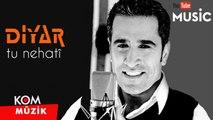 Diyar - Tu Nehatî [Official Audio] / @Kommuzik