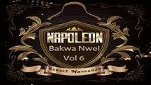 BAKWA NWEL Ft. Robert Mavounza - Napoléon