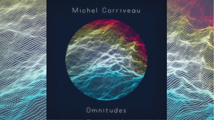 Michel Corriveau - Cycle - [I