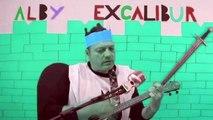Alby - Excalibur