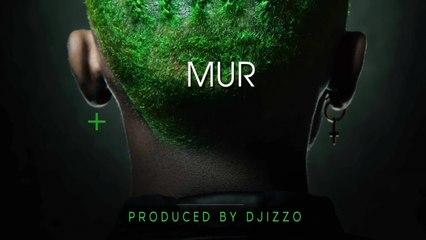 Innoss'B - Mur - audio