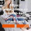 https://www.smore.com/tshzb-keto-burn-xtreme-shark-tank