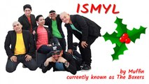 Muffin - Ismyl