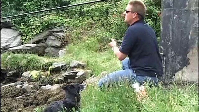Wild Fishing With Henry Gilbey E03 South west Ireland