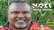 Edgard Lucilla - Noel