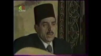 Cheikh El Hadj Mohamed El Ghaffour - Hawzi⎜الشيخ الحاج محمد غفور