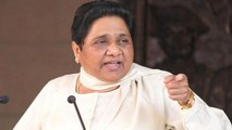 Akhilesh Yadav, Mayawati to contest 50:50 in UP, no entry for Congress | Oneindia News