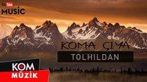 Koma Çiya - Tolhildan [Official Audio] / @Kommuzik