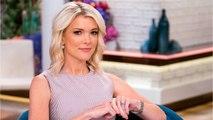 NBC Is Saying Goodbye To Megyn Kelly