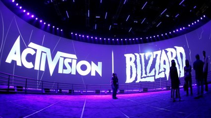 Bungie Parting with Activision & Activision's Conflict with Blizzard [Discussion]