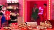 RuPauls All Stars Drag Race - S04E05 - Roast in Peace - January 11 2019 RuPauls All Stars Drag Race (01112019)