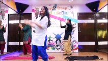 Ghani Bawri | Tanu weds Manu Returns | Dance Performance by Step2Step Dance Studio