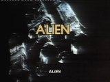 Experimenter la terreur (court métrage 1979) + Ridley Scott-questions et reponses