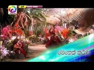 Maharaja Kansa 13/01/2019 - 164