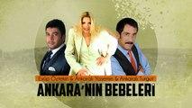 Eyüp Öztekin & Ankaralı Turgut & Ankaralı Yasemin - Elmanın İrisine