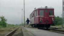 Ruкоĵемпíк (železničná časť, SK)