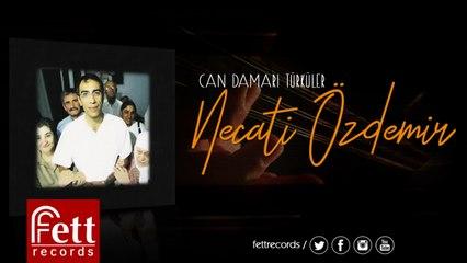 Necati Özdemir - Şu Dünyanın Sağı Solu