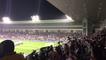 Juventus vs. Napoli - Super Cup 2014
