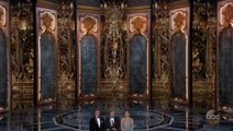 Kobe Bryant's 'Dear Basketball' wins Oscar for Animated Short