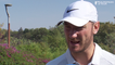 English duo Andrew Johnston and Chris Wood look ahead to the Indian Open