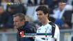 Super sub Gourcuff scores within a minute of coming on