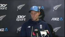 Root happy about the return of Ben Stokes to test cricket