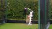 Major sponsor drops deal with Australian cricket team