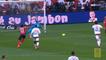 Guingamp 2-1 Bordeaux