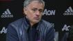 Man United deserve second but Carvalhal manager of the season - Mourinho