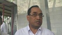 Kementerian Perhubungan Setujui Adanya Bagasi Berbayar bagi Maskapai Tarif Rendah