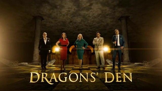 Dragons.Den.S16E13
