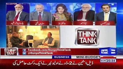 Asif Zardari Aur Faryal Talpur Ke Saath Kia Hone Ja raha Hai ?