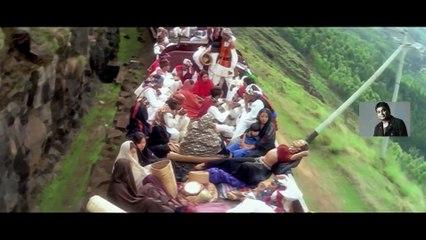 Teluguprazalu videos - dailymotion