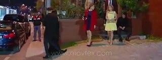 Zabranjena ljubav  45 Epizoda 1 deo- Zabranjena ljubav 45 Epizoda 1 deo