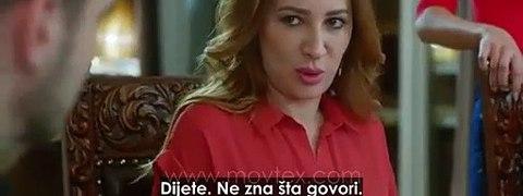 Zabranjena ljubav 45 Epizoda 3 deo Zabranjena ljubav 45 Epiz
