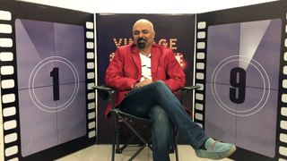 The Accidental Prime Minister | Weekend Box Office | Anupam Kher | Aksheye Khanna | #TutejaTalks